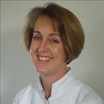 Dr Janette Walker