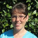 Mrs Cheryl Tanner