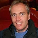 Dr Maarten  Tonsbeek