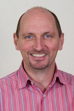 Mr John Price