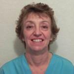 Dr Sue  lles