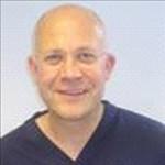Dr Guy  Wilson