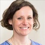 Dr Alison  Tarmey