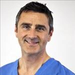Dr Phillip Davies