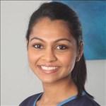 Dr Mili Shah