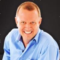 Derek van Staden
