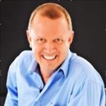 Dr Derek van Staden