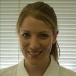 Dr Joanna Webb