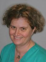 Dr Mirela Barna