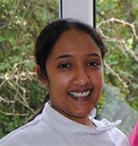 Jyothsna Mekala