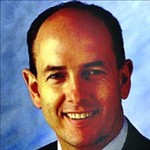 Dr Hywel Evans