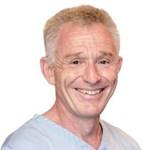 Dr Dominic  Flanagan