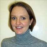 Dr Alexandra McCullagh