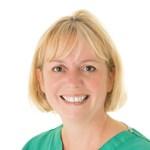 Dr Jennifer Capewell