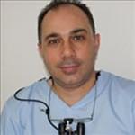 Dr Wassim Chawich