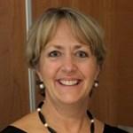 Dr Caroline Dodd