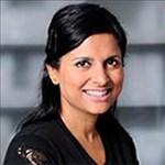 Mrs Rupinder Sidhu
