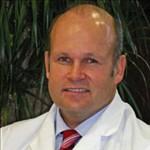 Dr Johan Styger