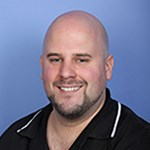 Dr Christopher Davies