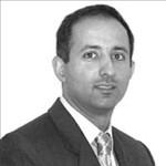 Dr Mahmoud  Pourghadiri