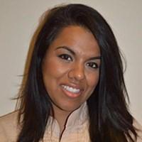 Jessica  Parmar
