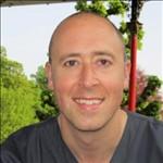 Dr Matthew Higginson