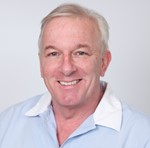 Dr Ross MacFarlane