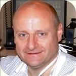 Mr David Mills