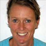 Dr Paula Thomas