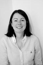 Dr Sarah Lochhead