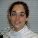 Dr Christina Davies