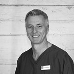 Dr Stephen Nicoll