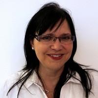 Jolanda  Radonic
