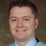 Dr Matthew Thomas