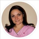 Dr Liliana  Savin