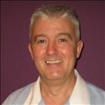 Mr John Seddon