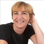 Dr Judith Clark
