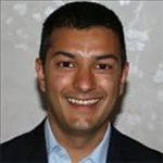 Dr Johnny  Khabra