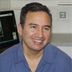 Dr Leon Khangura
