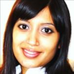 Dr Sonia Joshi