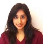 Dr Ashee Dattani