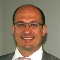 Federico  Foschi