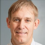 Dr Robin Beveridge