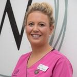 Dr Rebecca  Wilson
