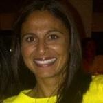 Dr Asha  Dwarakanath