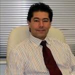 Dr Julian Chen