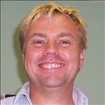 Mr Sten Sjogren