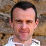 Mr Martyn  Hayward