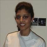 Dr Kamini Patel