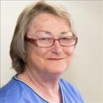 Dr Mary-Lou Vahey  Vahey